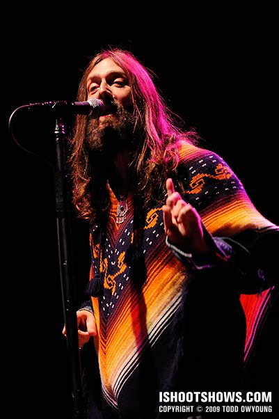 best black crowes songs black crowes music photography ishootshows