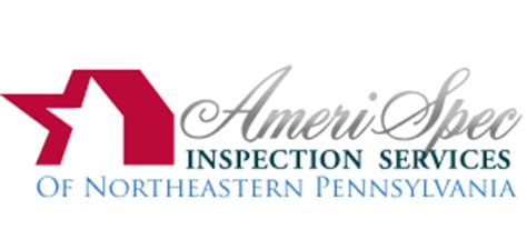 amerispec home inspection services of northeast
