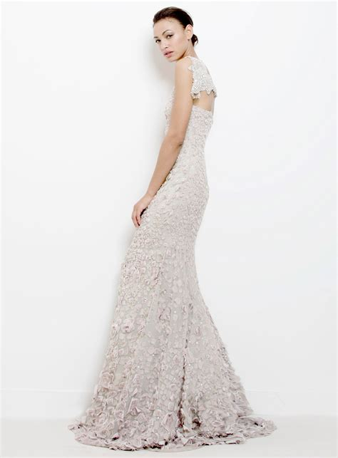 Bridal Boutiques Nyc - wedding dress shops nyc theoceanbox