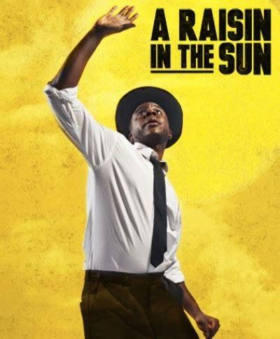 a raisin in the sun a look at themes a raisin in the sun at belgrade theatre