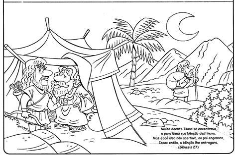 historias de pijas monstruosas historias biblicas infantiles historia de jeremias