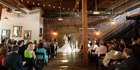 Wedding Venues St Louis by Sqwires Restaurant Weddings Get Prices For Wedding
