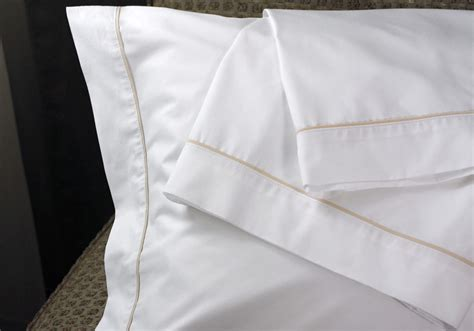 Westin Pillow by Luxe Pillowcases Westin Hotel Store