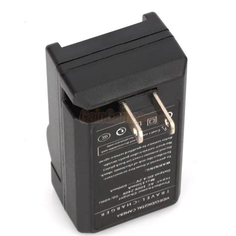 kodak m863 charger battery charger for kodak easyshare m1073 is m1063 m863