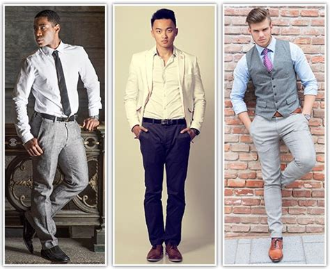 stunningly excellent ideas for business dinner attire for