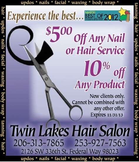 haircut coupons delaware ohio saturdays hair salon printable coupons i9 sports coupon