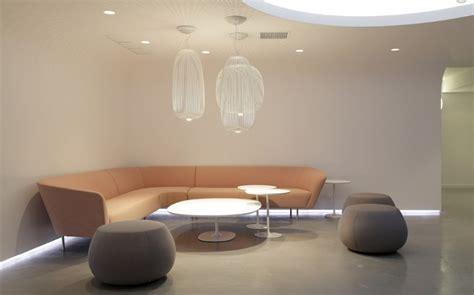 Illuminazione Led Salotto by Illuminazione I Vantaggi Dei Profili Per Strisce Led