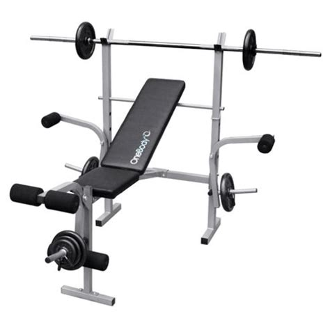 buy weights bench buy weight bench from our all fitness equipment