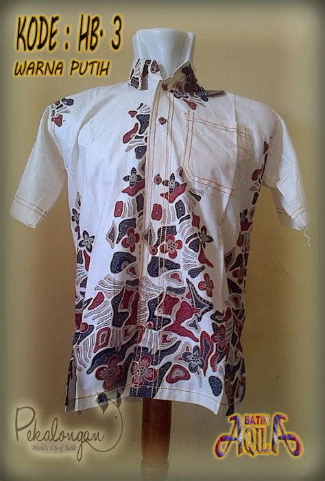 Hem Batik Megga Hitam batik kontemporer batik and craft
