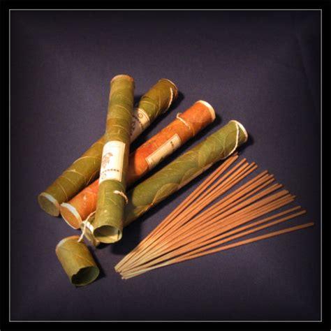 ebay bali sandalwood 20 r 228 ucherst 228 bchen aus bali in bl 196 tterbox ebay