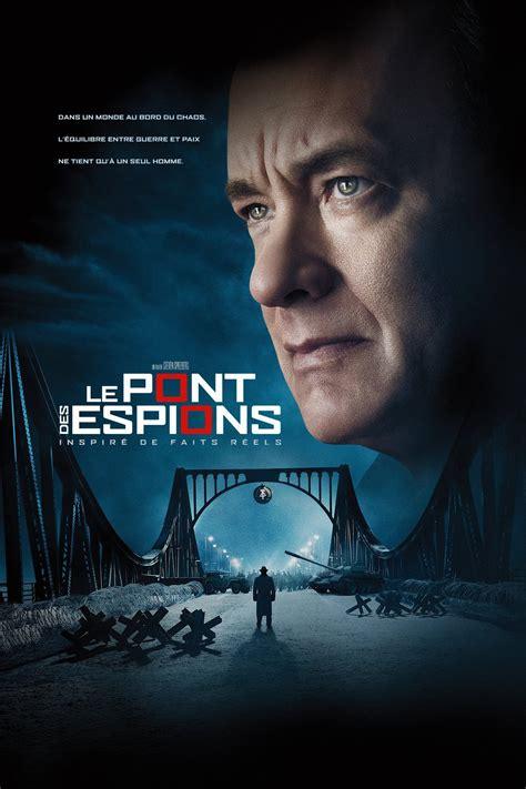 regarder vf un beau voyou film complet french gratuit regarder le pont des espions 2015 gratuit en ligne