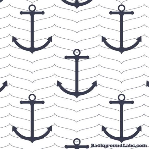 nautical pattern background pin by background labs on seamless patterns pinterest