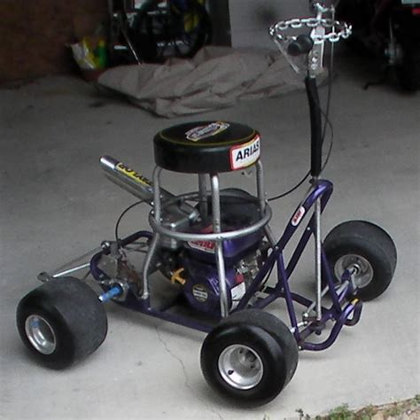 bar stool cart 17 best images about barstool racers on pinterest gmc