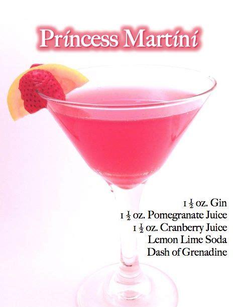 cosmo martini recipe cosmopolitan martini drink