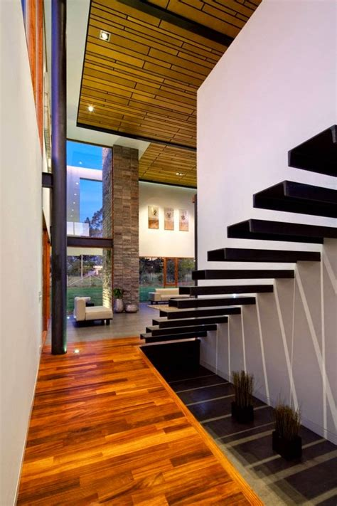 new home designs latest modern homes stairs designs ideas 25 modern staircase landing decorating ideas to get inspired