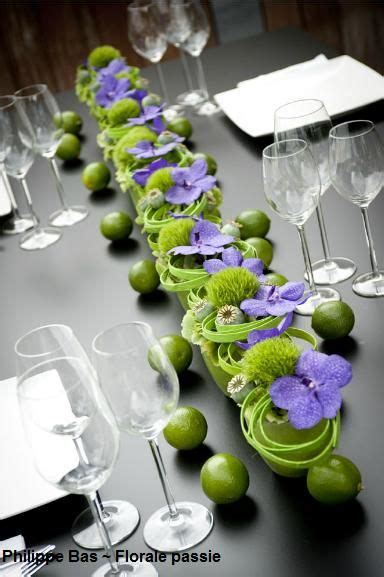 modern floral centerpieces 221 best corporate flowers images on floral