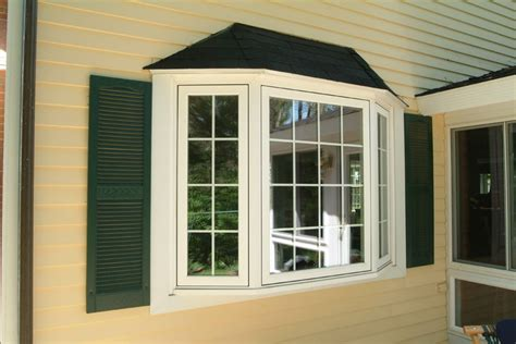 bay window exterior bay windows pinterest bay 17 best images about bay window on pinterest copper