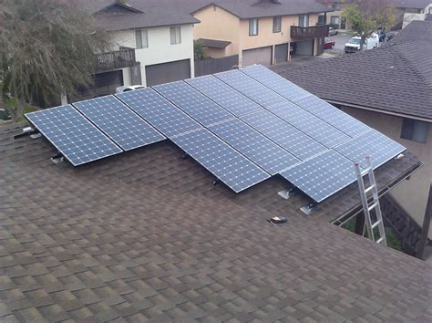 buying a house with leased solar panels buying a house with solar panels 28 images do you buy or lease solar panels on