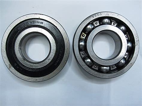 Bearing Low Speed 6008 Zz Toyo low price china groove bearing 6015 2rs 6010 6000 608 f693 zz radial bearing