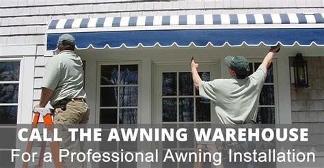 retractable awning installation get expert retractable awning installation by professional installers the awning