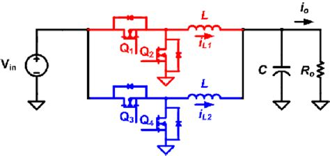 inductor coupling calculator coupled inductor advantages 28 images a pv based high