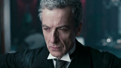 gif format pros and cons doctor who s deep breath pros and cons