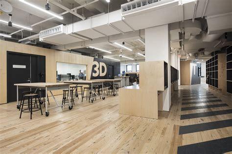 3d design lab google 3d printing lab