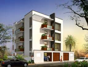best apartment design apartment elevation design interior decorating and home