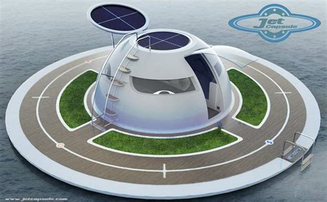 home concept design s rl the ufo unidentified floating object wordlesstech