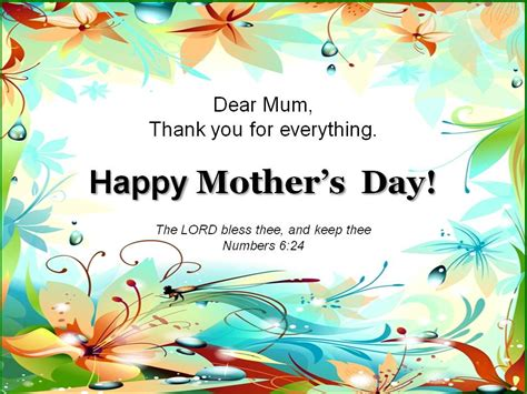 mothers day scripture kjv mothers day bookmark templates with quotes quotesgram