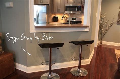 kitchen and dining room paint colors put a little paint color log home pinterest it is