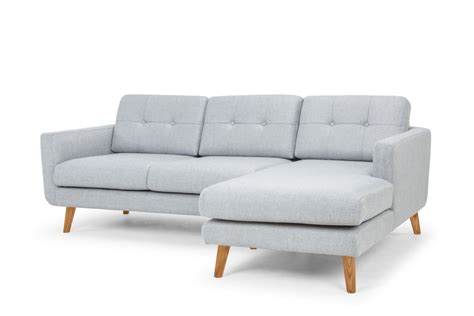 aspen sectional furniture maison stylish aspen sectional sofa right