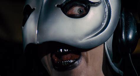 the phantom of the phantom of the paradise brian de palma s damnation of the creative industry