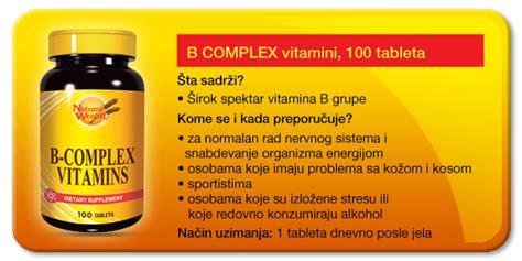 Vitamin B Komplek Injeksi Seboreicni Dermatitis Page 5 Forum Klix Ba