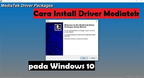 cara install ios 8 1 2 update pada iphone ipad dan ipod touch cara install driver mediatek pada windows 10 kompitren