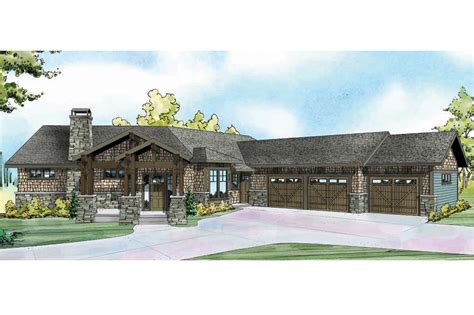 style house plans shingle style house plans northbrook 30 898 associated designs
