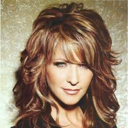 layered highlighted hair styles 83 latest layered hairstyles for short medium and long hair
