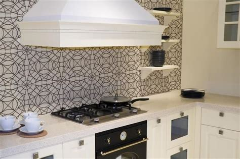 ann sacks kitchen backsplash backsplash 2802 kitchen pinterest