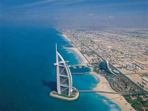 the burj al arab burj al arab dubai travel info and travel guide travel destination