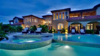 lifestyle homes billionaire lifestyle