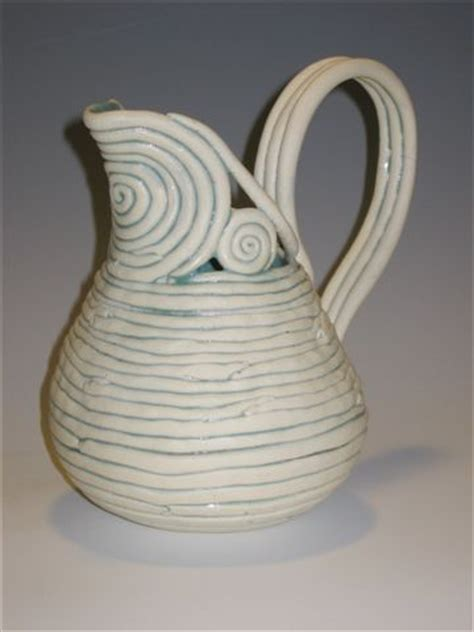 Create Resume Free Online by Stoneware Pottery Handbuilt Pottery By Jim Irvine