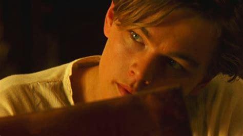 titanic film trivia titanic tidbits worth knowing 33 pics izismile com