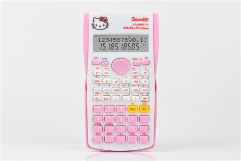 Kalkulator Hello Kt 838 A Pink Pita jual kt 350msvc jual kalkulator unik kt 350msvc di kalkulator grosir