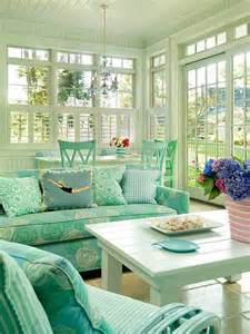Mint Green Room Decor by Bring Refreshing Mint Into Your Home Decor