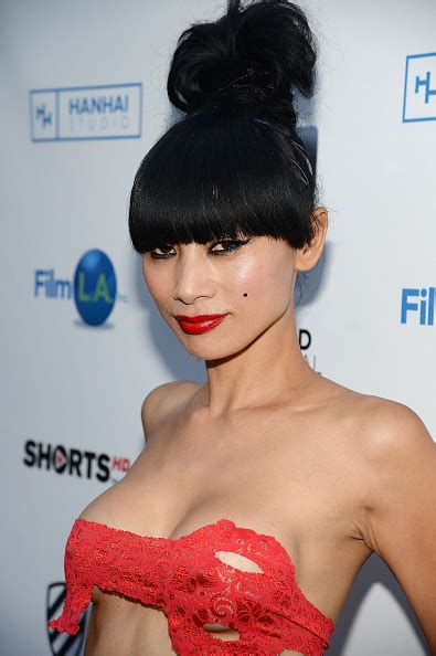 who is the asian actress in the 2015 viagra commercial bai ling banned chinese actress footage removed from