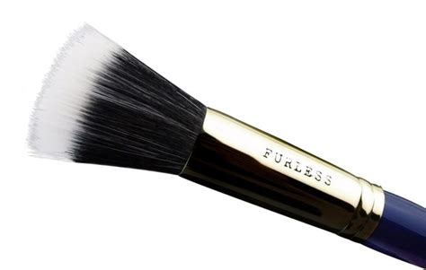Pro Brush Synthetic 50 1000 images about stippling brushes on