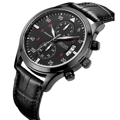 titan premium functions price jedir quartz s chronograph function titan genuine leather luxury