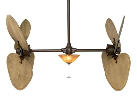 unique ceiling fans 20 variety of styles and types unique ceiling fans 20 variety of styles and types