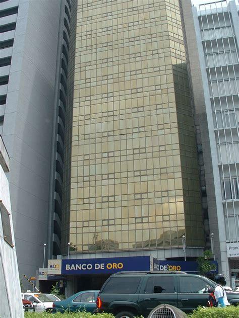 banco de oro banco de oro housing loan 28 images bdo history