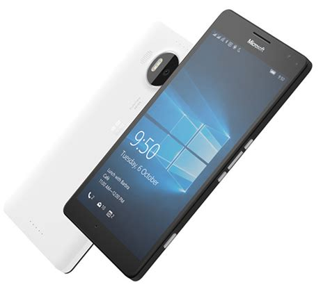 Microsoft Lumia 950 Malaysia microsoft lumia 950 xl price in malaysia rm2699 mesramobile